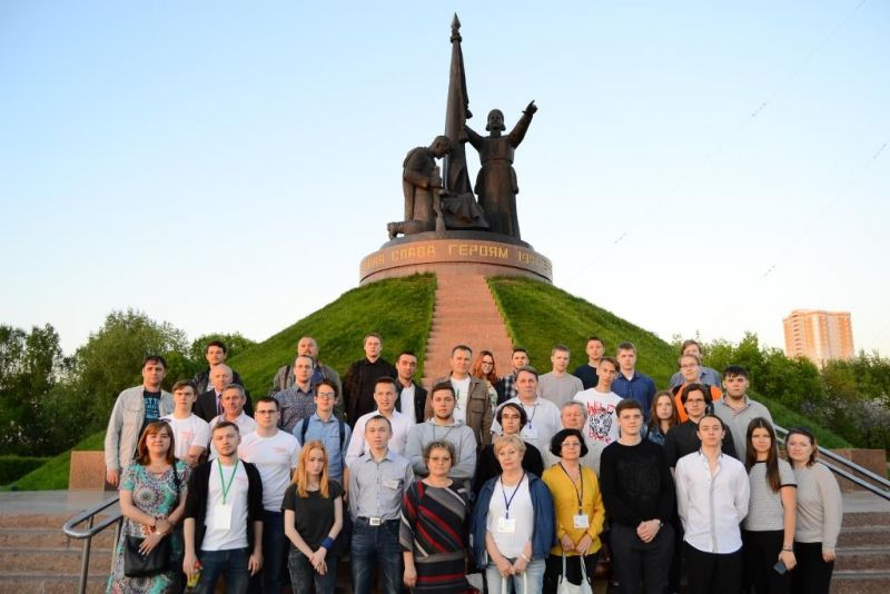 b_800_600_0_00_images_sampledata_img_news_omc_05-2018_kulturnaya-programma-ekskursiya-10.JPG
