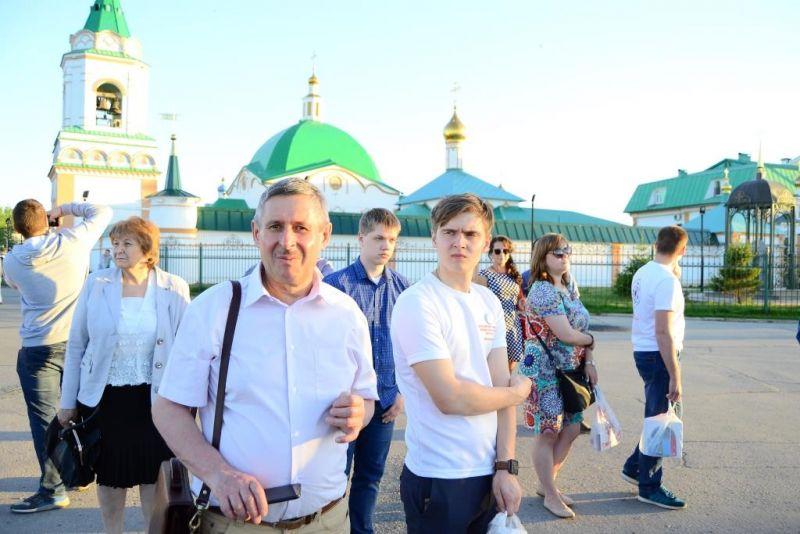 b_800_600_0_00_images_sampledata_img_news_omc_05-2018_kulturnaya-programma-ekskursiya-6.JPG