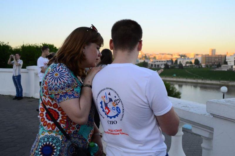 b_800_600_0_00_images_sampledata_img_news_omc_05-2018_kulturnaya-programma-ekskursiya-7.JPG