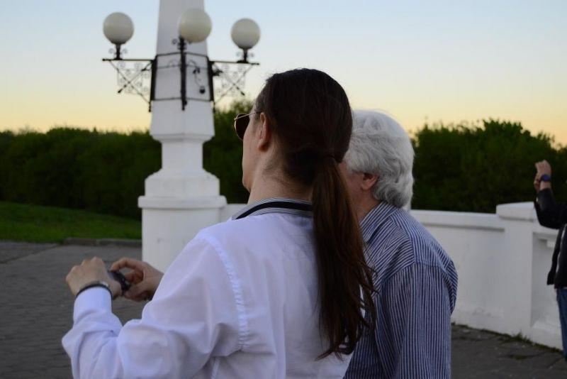 b_800_600_0_00_images_sampledata_img_news_omc_05-2018_kulturnaya-programma-ekskursiya-8.JPG