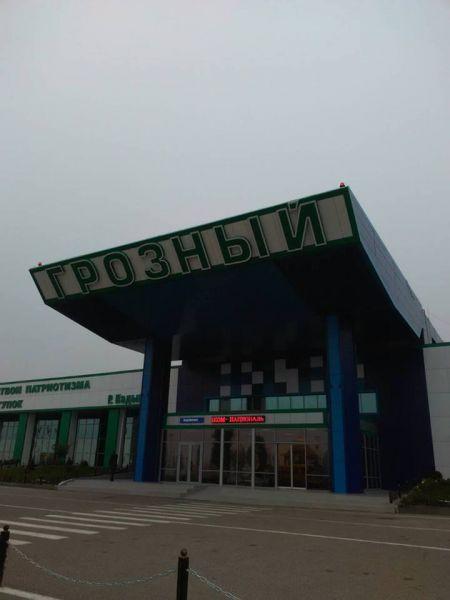 b_800_600_0_00_images_sampledata_img_news_omc_Chechny_KPK_chechny-1.jpg