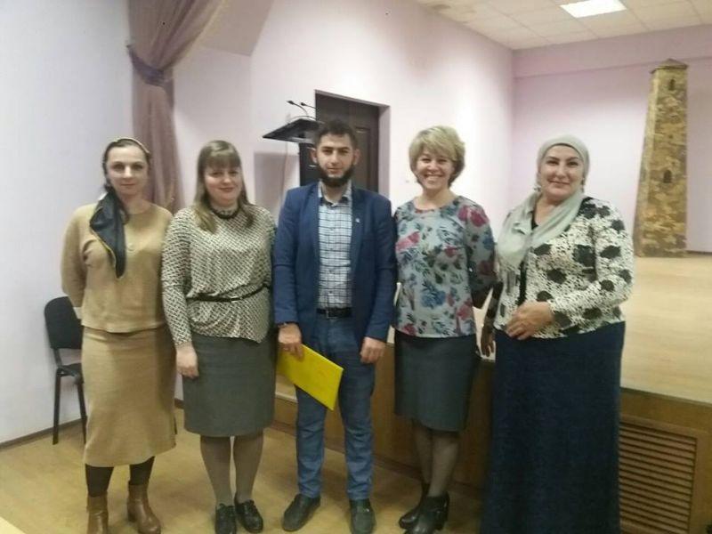 b_800_600_0_00_images_sampledata_img_news_omc_Chechny_KPK_chechny-2.jpg