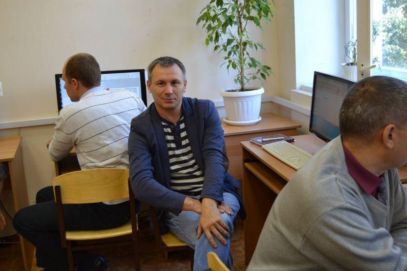 b_800_600_0_00_images_sampledata_img_news_omc_kpk1209-1.jpg