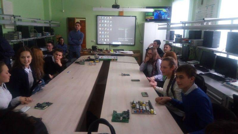 b_800_600_0_00_images_sampledata_img_news_omc_shkola_raion.jpg
