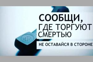 f_300_200_11184810_00_images_sampledata_img_news_03-2021_1b7088bac1e32eee5c7e5a2da2a95749b48c305a.jpg